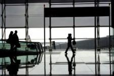 タイ旅行の情報と予備知識 トップ画像
